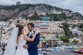weddingitaly-weddings_026